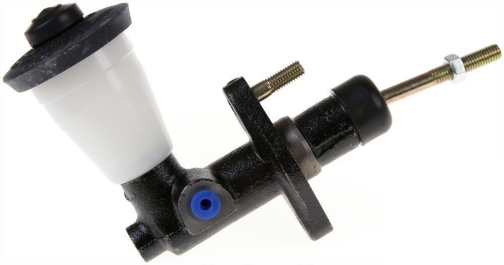 Clutch Slave Cylinder Beck//Arnley 072-1233 fits 68-73 Nissan 510