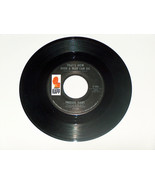 KAPP K-993 Freddie Hart High Man Can Go Lost All My Tomorrows 45 RPM Rec... - $14.83