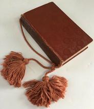 THE SILVER TARN by Katharine Adams 1929 - $28.04