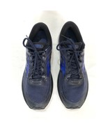 $150 BROOKS GLYCERIN 16 Super DNA Running Shoes Sneakers Mens Size 12.5 ... - $88.35
