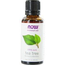 ESSENTIAL OILS NOW by NOW Essential Oils - Type: Aromatherapy - $21.37