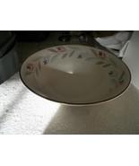 Homer Laughlin Nantucket oval vegetable bowl 1 available - $10.10