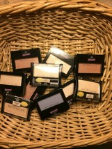 BUY 1 GET 1 Add 2 to cart Maybelline Expert Wear Eye Shadow Single Mix &... - $9.99
