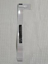 LVDS Panels Ribbon Cable E301048 for Hitachi 50C61 & ONN 100018971 - $10.44
