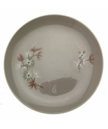 Royal Doulton Frost Pine D6450 6.5 Inch Plate - $12.80