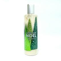BATH & BODY WORKS Holiday Traditions Body Lotion - Vanilla Bean Noel -10... - $8.79