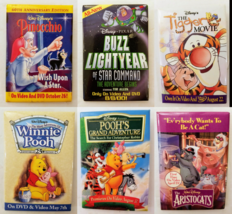 LOT OF 37 Disney Collectible Cast Member Pins Buttons - $62.95