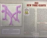 1913 ny giants thumb155 crop