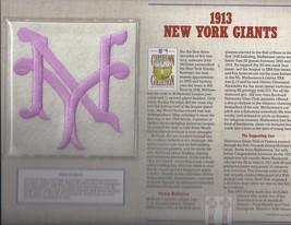 1913 ny giants thumb200