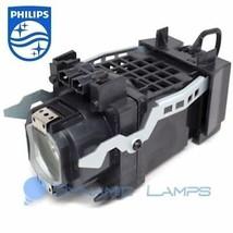 KDF-55E2000 KDF55E2000 XL-2400 XL2400 Philips Original Sony Wega 3LCD TV... - $87.45