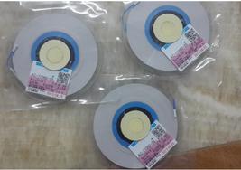 Hitachi AC-7106U-25 Repair TAPE Anisotropic Conductor 2.0mm*50m New Date - $59.00