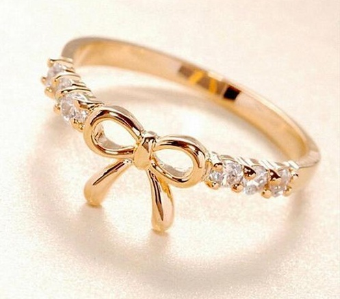 Trendy gold ring 500x500