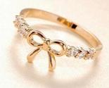 Trendy gold ring 500x500 thumb155 crop