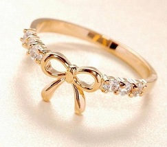 Trendy gold ring 500x500 thumb200