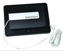 GoControl/Linear GD00Z-4 Z-Wave Garage Door Opener Remote Controller, Sm... - €109,33 EUR