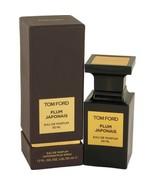 Tom Ford Plum Japonais Perfume 1.7 Oz Eau De Parfum Spray - $399.00