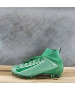 Nike Vapor Untouchable 3 Pro Men's Football Cleats - Green 917165-300 $1... - $49.99