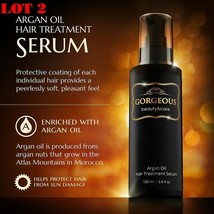 -LIGHT- MOROCCANOIL LIGHT HAIR TREATMENT 200ml / 6.8oz MOROCCAN OIL FRES... - $71.63
