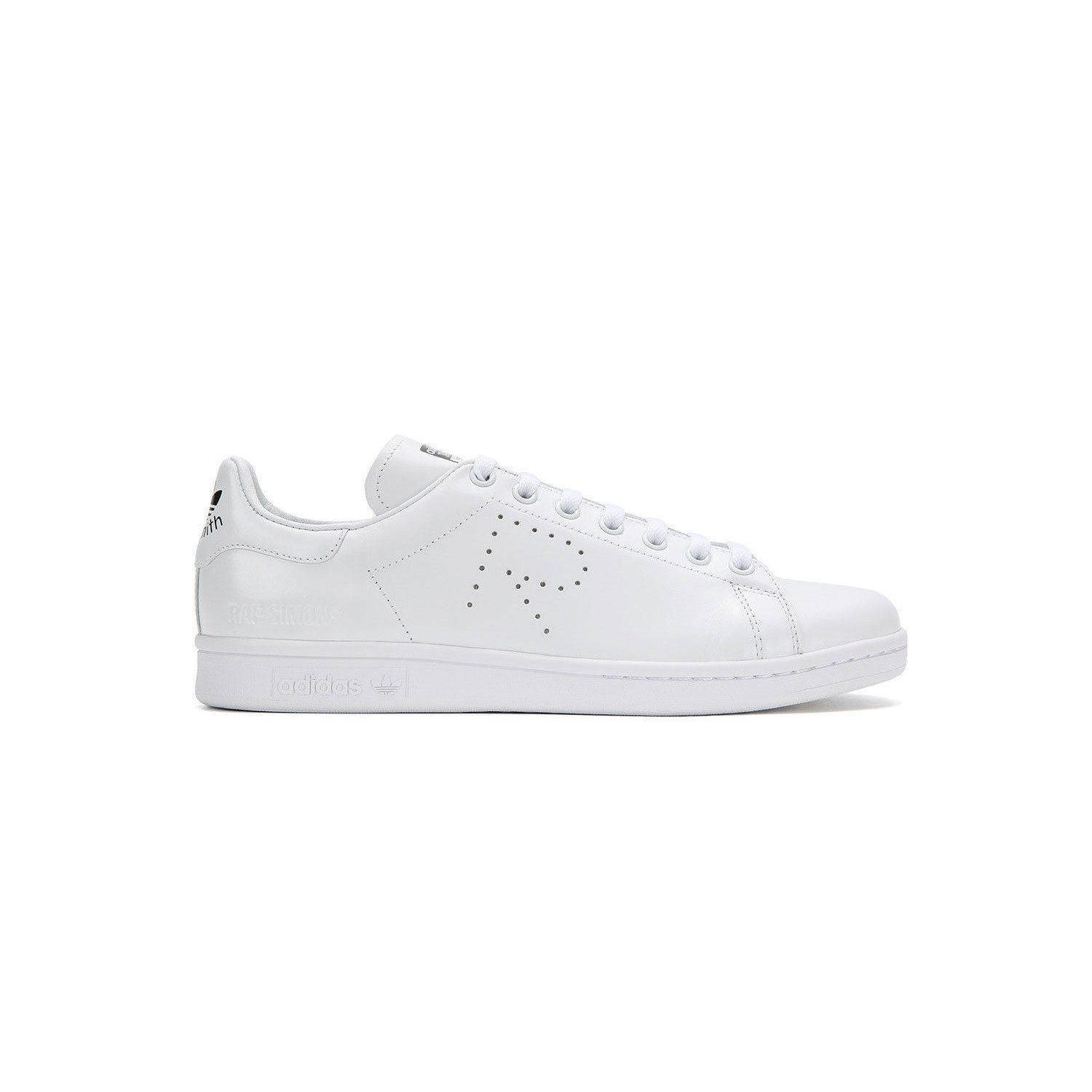 best service 567ce a66d9 Adidas Men s Raf Simons Stan Smith and 25 similar items. S l1600