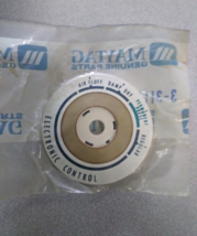 Maytag Genuine Factory Part #3-3110 Timer Skirt - $12.99