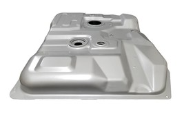 FUEL GAS TANK TO42A ITO42A FOR 00 01 02 03 TOYOTA SIENNA V6 3.0L image 2