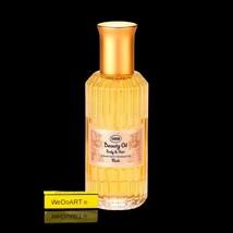 Sabon Body and Hair Oil Musk 100ml-3.51FL.oz - $38.61