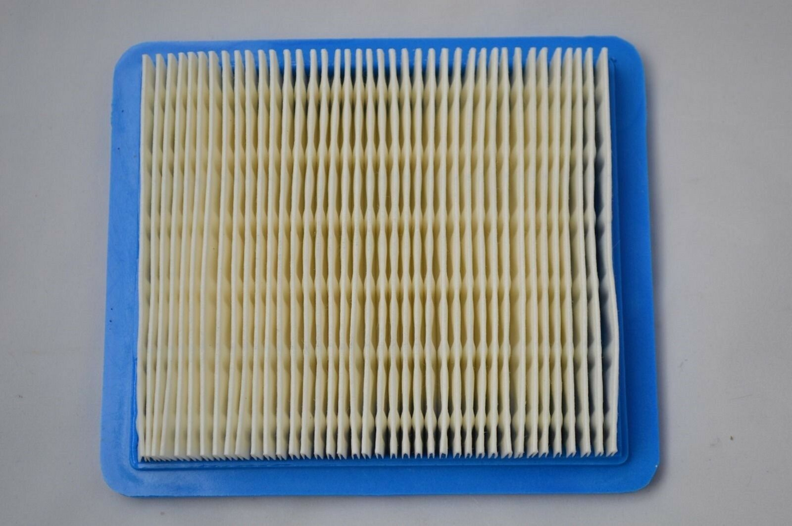 NEW REPLACEMENT Air Filter For BRIGGS AND STRATTON 399959, 494245 - $4.03