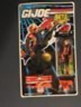 Wet-Suit Wet Suit Battle Corps G.I. Joe GI On Card - $40.00