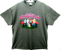 The Oak Ridge Boys Men's Size 2XL T Shirt Country Music - $28.95