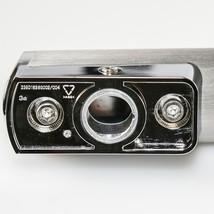 WR12X23646 GE Freezer door handle - $47.25