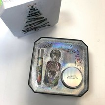 Victoria Secret DREAM ANGEL Perfume Rollerball Body cream Gift Set - $79.19