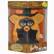 Furby Special Limited Edition - Halloween - $160.90