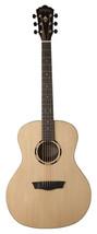 Washburn Woodline Orchestra WLO20S Acoustic Guitar - $325.71