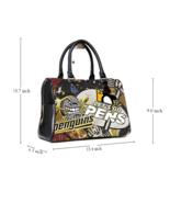 Pittsburgh Penguins  New Handbag For Women - $29.99