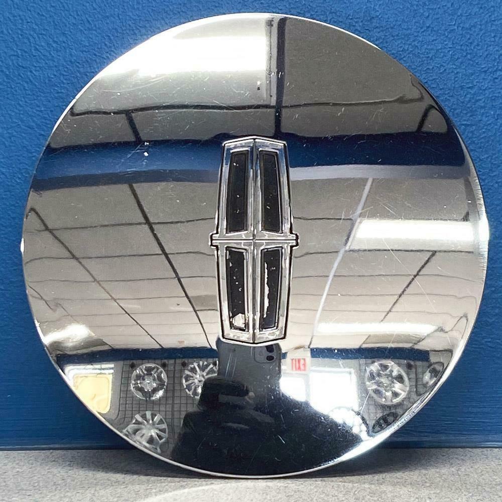 04-05 RAV4 Heater Control Knob NEW genuine Toyota OEM 5590542170