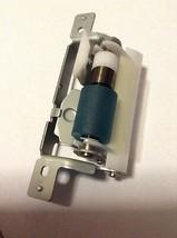 Konica Minolta 4067R70400 separation roller ASSY for C250 C250P C252 CM2520 - $37.57