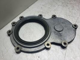 Crankshaft Cover International VT365 1838977C1 OEM - $38.00