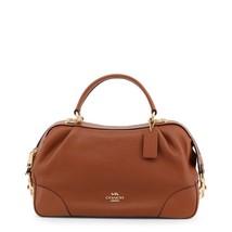 Coach - 69621 Original Women's Handbag - brown / NOSIZE - $544.80
