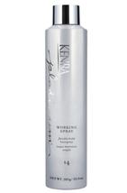 Kenra Professional Working Spray 14, 10oz - $26.38