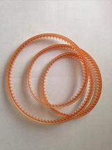New Replacement Delta DP200 Type 1 10 inch 900432 V Belt for Drill Press - $15.84