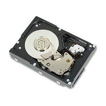 """Dell 600 GB 3.5"""" Internal Hard Drive 462-6551 - $448.74"""