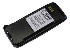 banshee PMNN4077 Replacement Battery for Works with XPR6100, XPR6300, XP... - $39.04