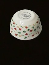 Pioneer Woman Measuring Cup Half Cup 1/2 Floral Replacement Red White Green - $9.99