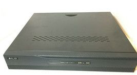 Alibi 7000 Series 32-Channel H.264 1080p/960H HD-TVI/Analog/IPSecurity DVR - $396.00