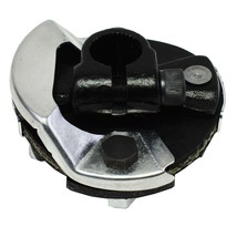 "Universal Steering Rag Joint 13/16''-36 Spline x 3/4""-36 Coupler GM Chevy Ford"