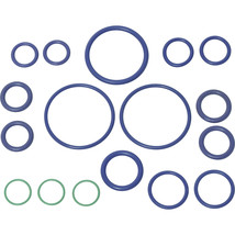 06 13 vw audi o ring and gasket seal kit rs 2623 thumb200