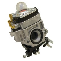 Stens 615-359 Walbro OEM Carburetor Echo A021000700, Walbro WYK-186, WYK-186-1 - $58.28