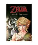 The Legend of Zelda: Twilight Princess  - $8.99