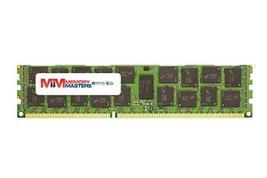 MemoryMasters Supermicro MEM-DR316L-HL01-ER16 16GB (1x16GB) DDR3 1600 (P... - $34.49