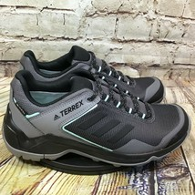 adidas Terrex Eastrail GORE-TEX Hiking Shoes Women's Size 7.5 - $65.06